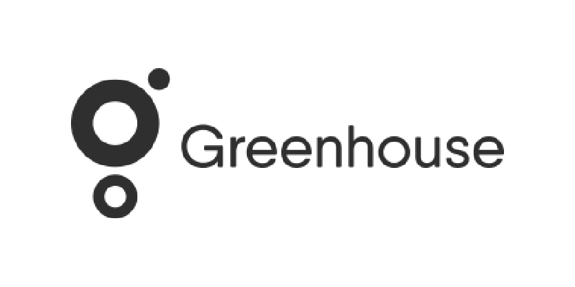 Logo Greenhouse